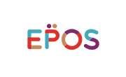 Epos Card Co., Ltd.