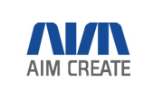 AIM CREATE CO., LTD.