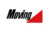 MOVING CO., LTD.