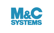 M & C SYSTEMS CO., LTD