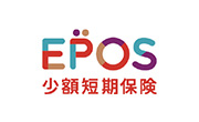 Epos Small Amount and Short Term Insurance Co., Ltd.