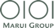 MARUI GROUP